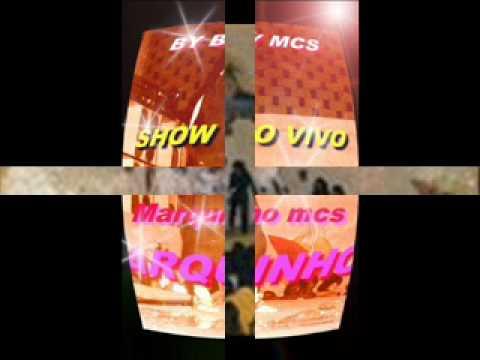 GRUPO SIMPLE DANCE (RAP DE CAXIAS 1 OFICIAL)