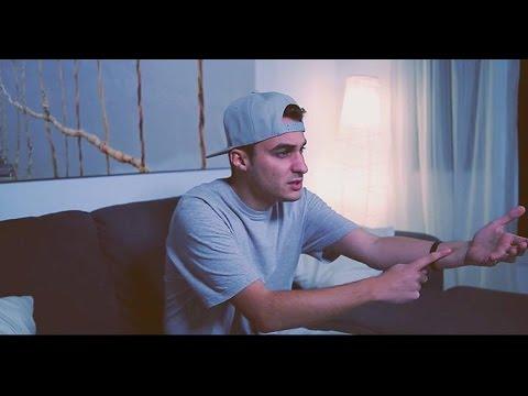 AMBKOR - BUENAS NOCHES - #LOBONEGRO [VIDEOCLIP OFICIAL]