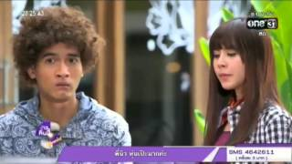 (Thai Lakorn/Drama) A Love To Kill (Thailand Version ) (2016) Teaser!