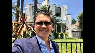 Christophe Choo Luxury Real Estate Series - Virtual Showing of 1509 Courtney Avenue in Sunset Square
