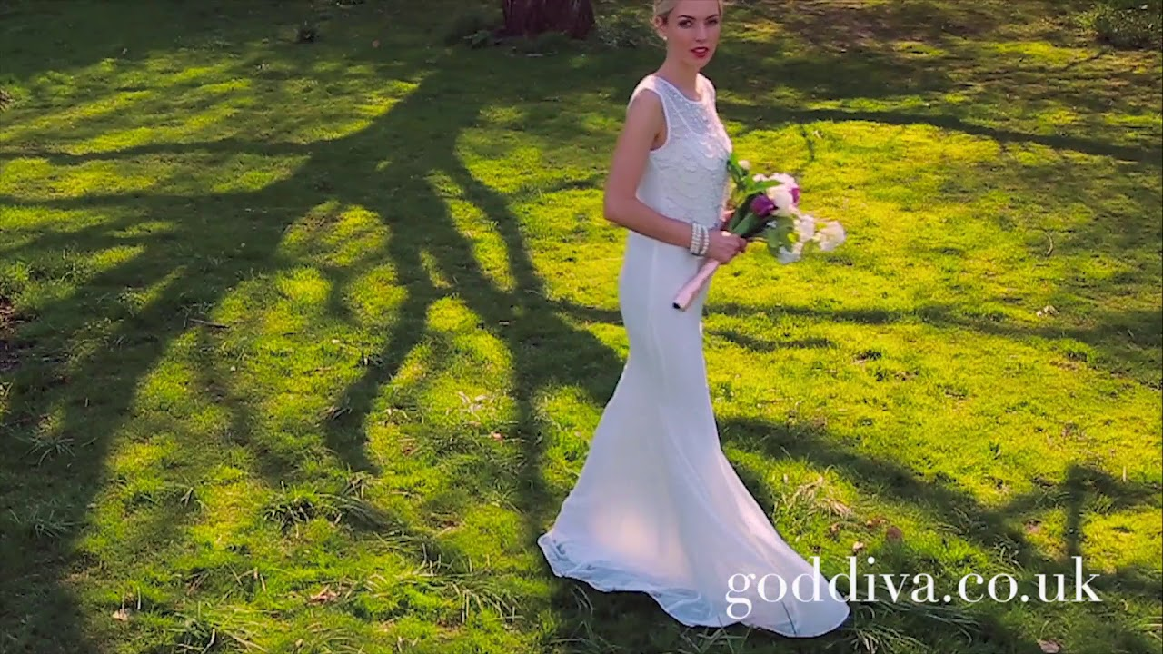 sneakers for cheap premium selection enjoy complimentary shipping Affordable wedding dresses by GODDIVA!