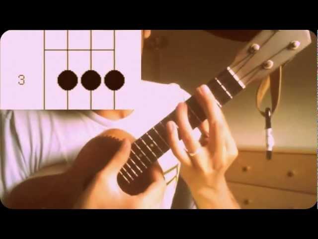 creep-ukulele-tutorial-with-tabs-tamu