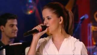 DVD - Maria Cecilia e Rodolfo - Cego surdo e mudo