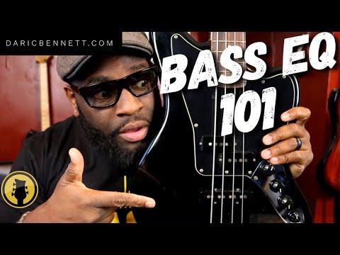 how-to-eq-your-bass-guitar-~-bass-guitar-tips-~-daric-bennett's-bass-lessons