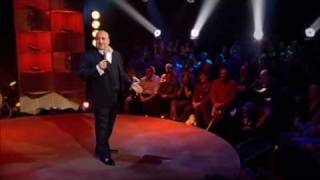 The Omid Djalili Show Full Episodes
