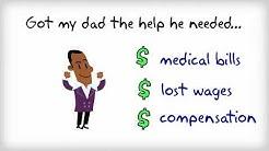 Medical Malpractice Lawyers North Palm Beach    Fetterman & Associates