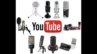 Microphone In Cheap Price|Microphone unboxing|Bangla 2017