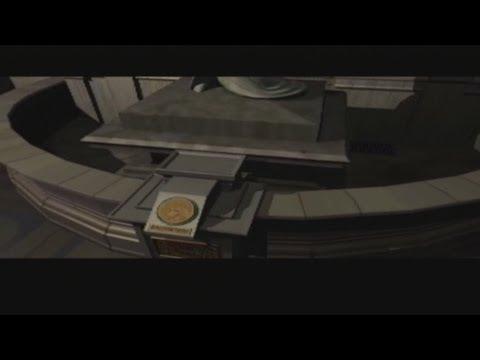 Resident Evil 2 - Leon A :: Episode 3