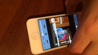 iphone 4s 8 gb AT&T 2014 рік(для покупців телефона., 2015-03-16T20:23:20.000Z)