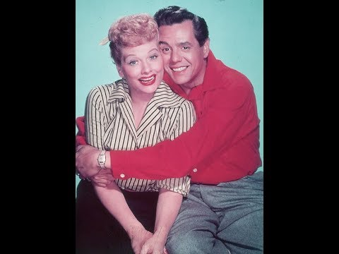 Babalu_Desi Arnaz_English_Spanish Lyrics1946