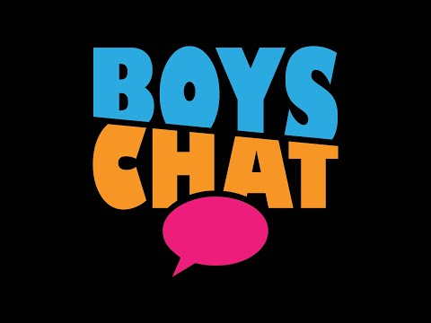 Boys Chat  Only Fans Straight vs Gay