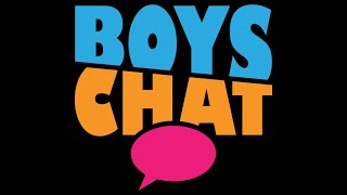 Boys Chat| Only Fans Straight vs Gay