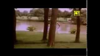 bangla song Sakib Khan