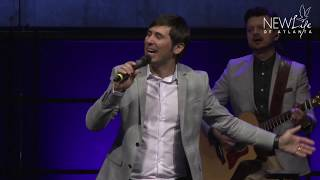 2018-03-18 NewLife Atlanta: Sunday Service | Live!
