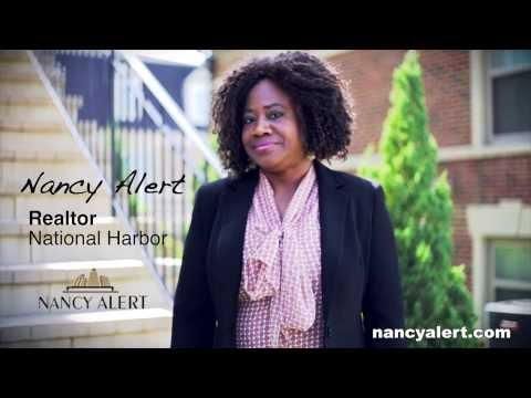 Best Realtor Maryland, Expert Real Estate Agent National Harbor, Top Condo Buyer-Seller Listings