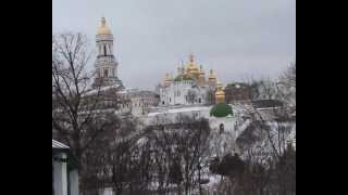 Consecration of Ukraine, Russia and Belarus to the Most Holy Mother of God
