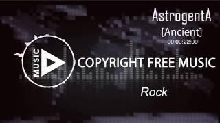 Astrogenta - Ancient