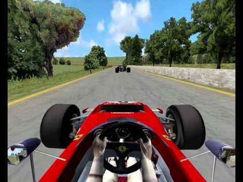 F1 Seven 1972 Targa Florio 72 kilometres existem alguns mods specíficas em construção Circuito Piccolo delle Madonie Race Grand Prix CREW Mod circuit F1C F1 Challenge 99 02 The Formula 1 Classics GP Team 2012 2013 2014 2015 0 20 42 222 23