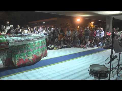 cabra-e-bernúncia---apresentação-do-boi-de-mamão-do-arreda-na-anped-2015-(05/10/15)