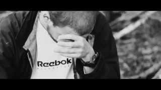 Pra(Killa Gramm) ft. ШаолинЬ - Морфин