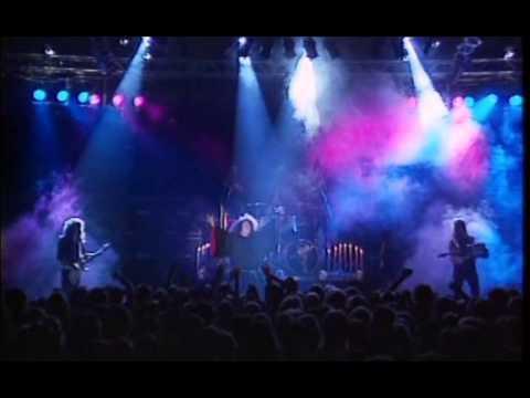 Candlemass Live at Fryshuset 1990 thumb