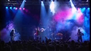 Candlemass  Live at Fryshuset 1990