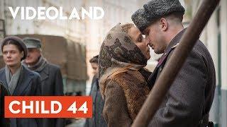 Child 44 | Trailer
