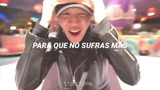 JIMIN (BTS) - Promise (Sub.Español)