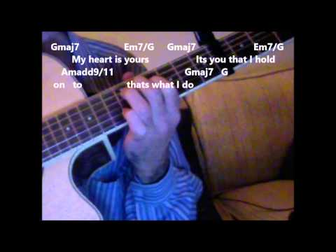 9.9 MB) Sparks Chords - Free Download MP3