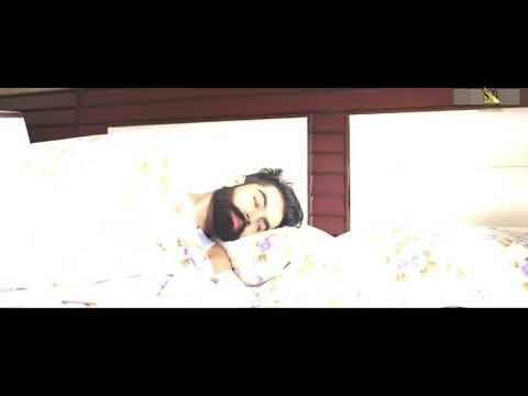 Gumnaam (Full Video) Blackpain _ Parmish Verma _ Latest Punjabi Song 2018_HD