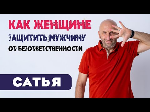 индивидуалки тюмень секс-знакомства юргинское
