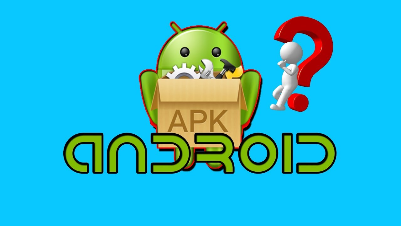 Android APK Oyun İndir oyun59  #Smartphone #Android