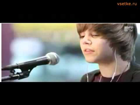 Justin Bieber Джастин Бибер   Favorite Girl, песня, версия медленная очень под пианино, скачать бесплатно