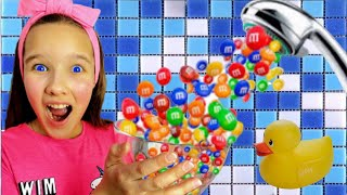 The Best Stories About harmful sweets and candy for kids by Emi and Niki