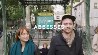 Local tips for shopping in Paris | Booking.com