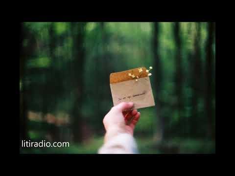 Nếu Radio - Bảng xếp hạng âm nhạc 41 - Những bản nhạc chờ kỉ niệm