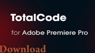 How to Download & Install Plugin Rovi TotalCode