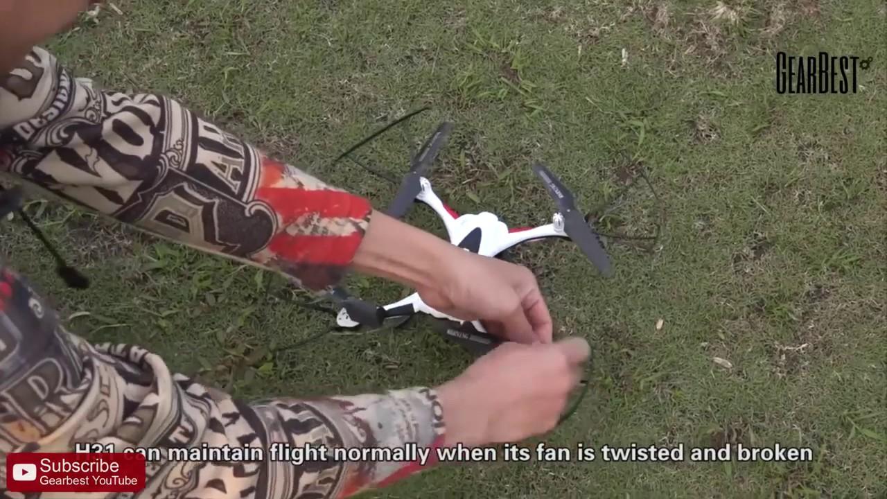 квадрокоптер без камеры купить в спб - YouTube