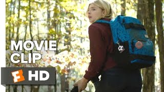 The 5th Wave Movie CLIP - How to Kill Off a Species (2016) - Chloë Grace Moretz Movie HD