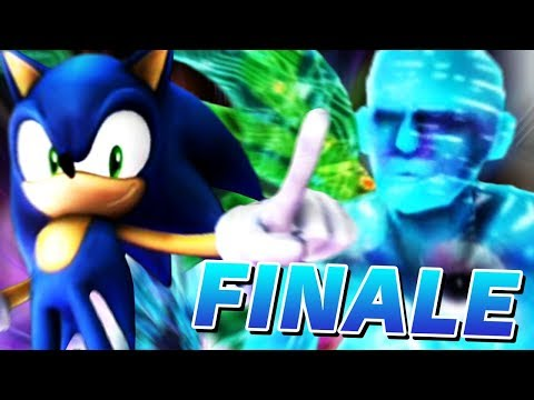 the-finale-of-brawl-subspace-emissary