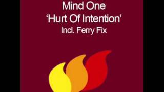 Play Hurt Of Intention (Ferry Fix)