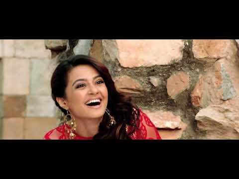 happy-birthday-disco-singh-diljit-dosanjh-surveen-chawla