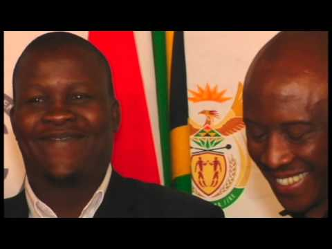 Southern African Developing Community media awards 2015