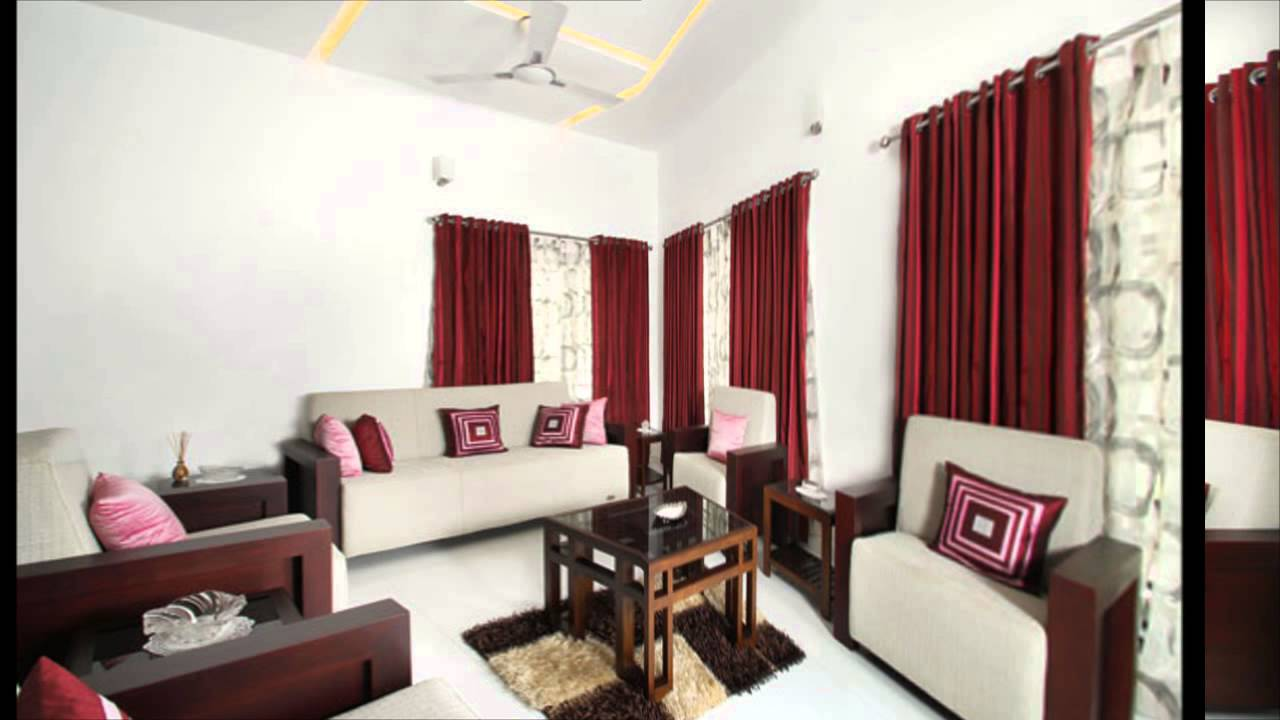 Interior Design Kottayam Thiruvalla