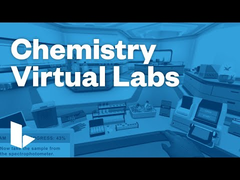 labster---chemistry-virtual-labs