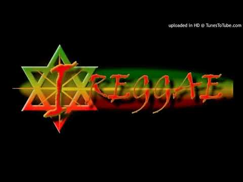 Lewa Lesu Mai - [Reggae 2017]..x1X..