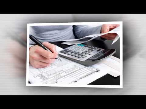 Income Tax Preparation | New York City, NY – Robert A. Woloshen CPA, PC
