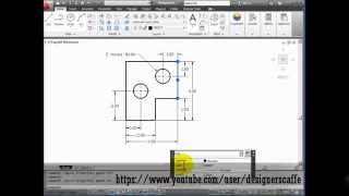 Step By Step Learn Auto Cad 4