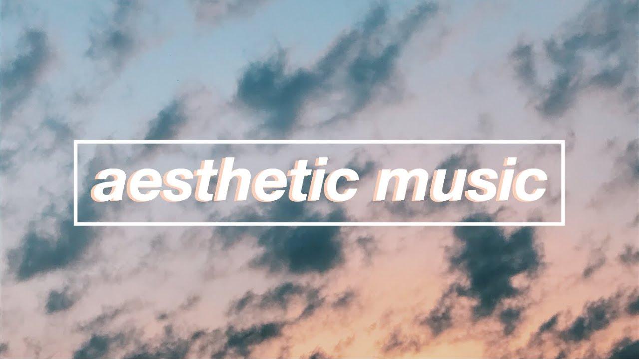 aesthetic music / 2017