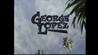 LOW RIDER-WAR (GEORGE LOPEZ THEME)